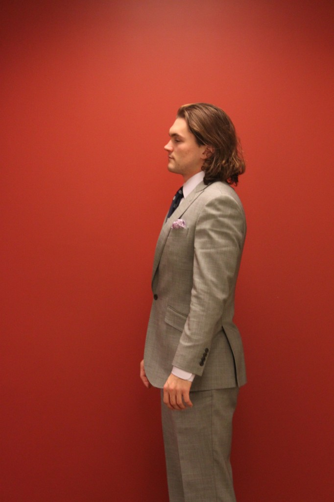 indochino review suit side