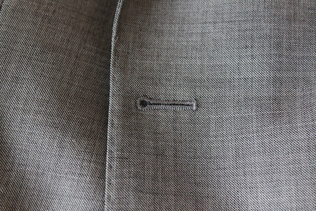 indochino review button hole