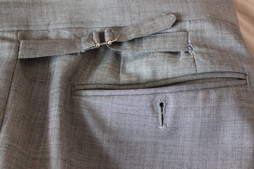 indochino review side tab