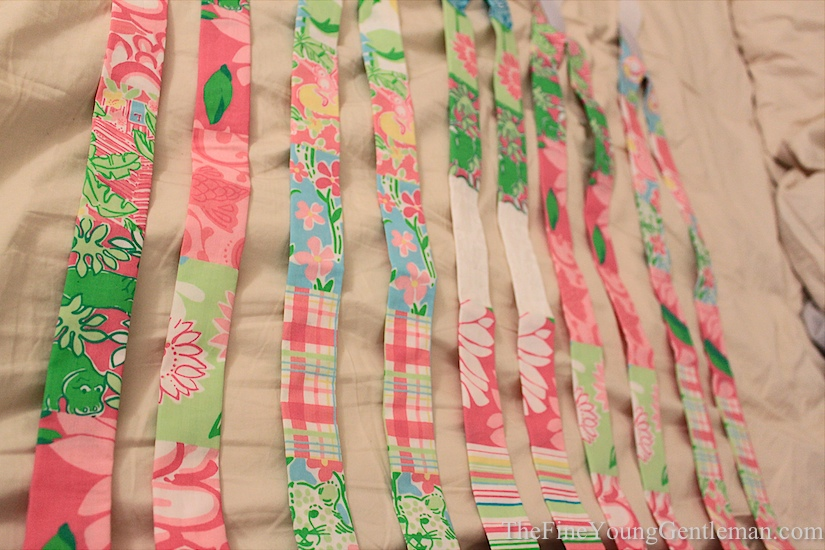 lilly pulitzer braces