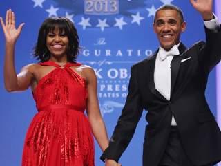 Michelle_Obama_inauguration_dress_20130122000833_320_240