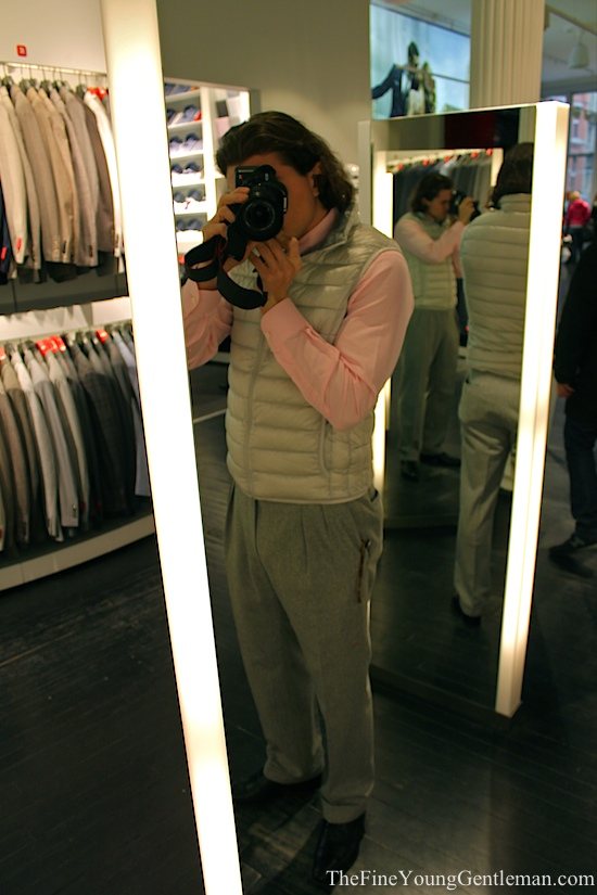 suit supply nyc mirrors