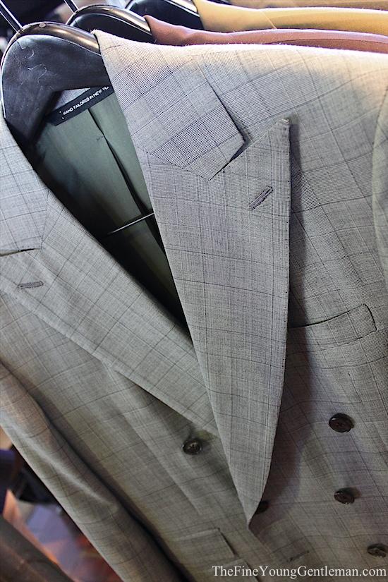 hvrminn suits