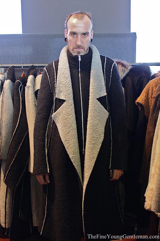 etxeberria clothes