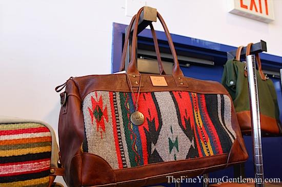 indian print bags