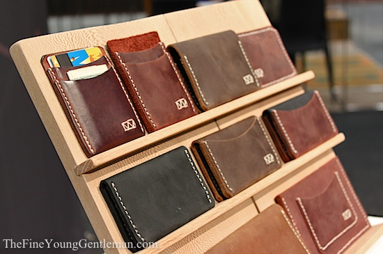 waskerd wallets
