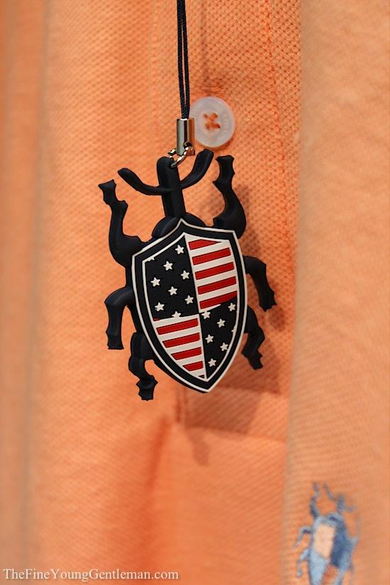 high cotton logo