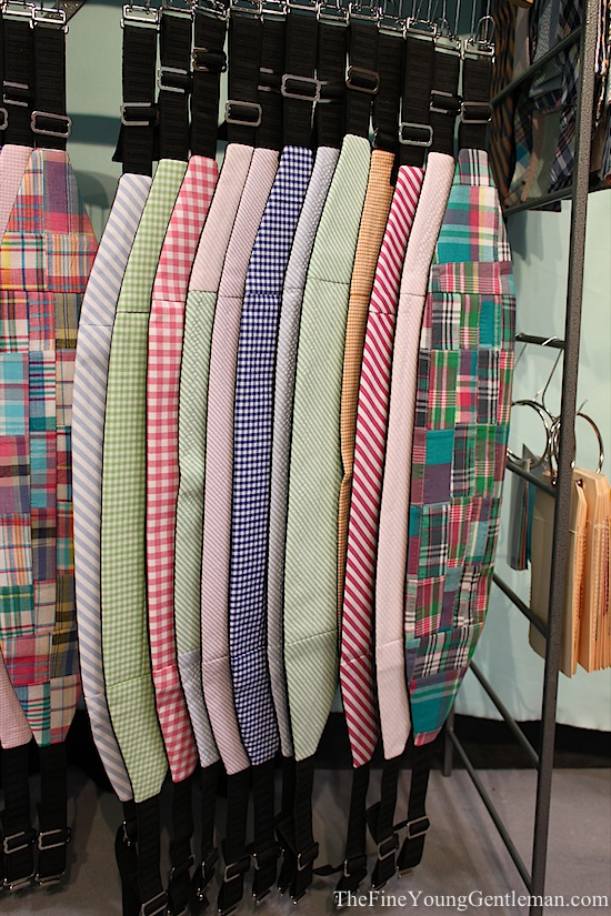 brands to watch high cotton ties the fine young gentleman