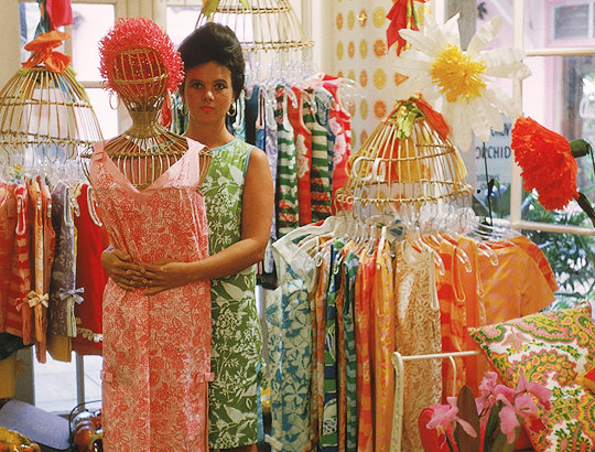 Lily-Pulitzer-1959