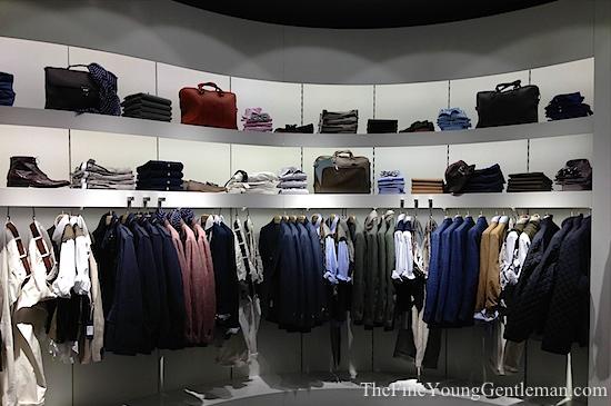 suit supply philadelphia