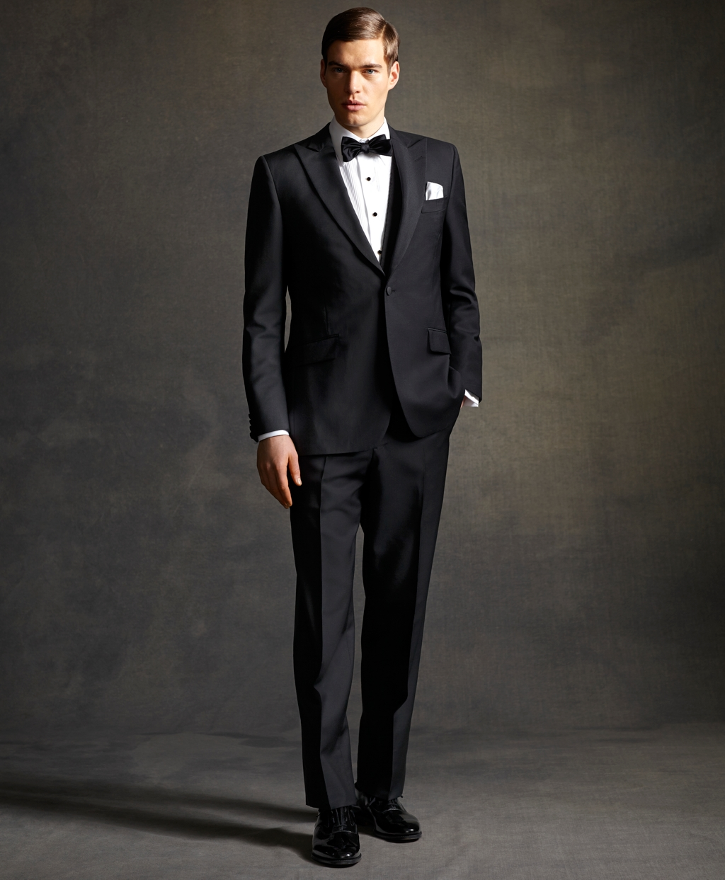 brooks brothers great gatsby tuxedo
