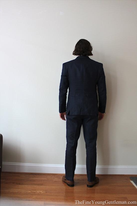 matthew aperry suits