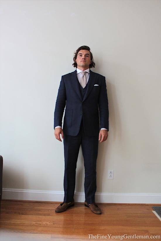 matthew aperry suits the fine young gentleman