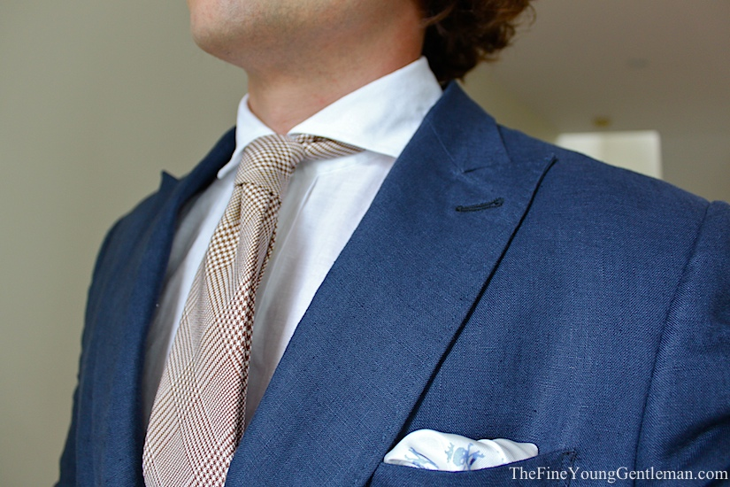 matthew aperry suit