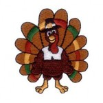 stores open on thanksgiving