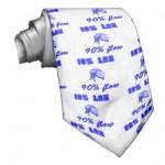 lax_flow_necktie-rac811641259442e2a4e095aa29c2ed02_v9whb_8byvr_324