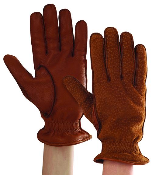 chester jeffries salisbury gloves