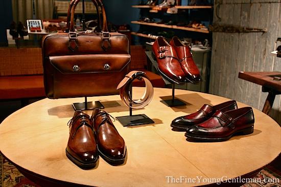 tobox best mens shoe store in philadelphia