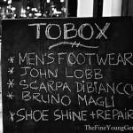 best mens shoe store in philadelphia