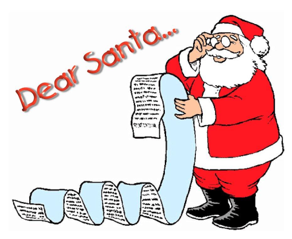http://www.hockeydino.com/2011/12/truth-my-christmas-list.html