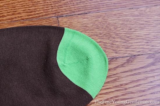 soxfords socks review