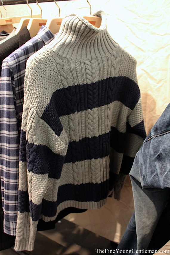project nyc Shipley and halmos