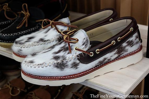 liberty fair nyc new england outerwear