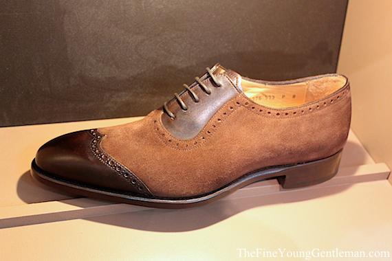 carlon santos shoes