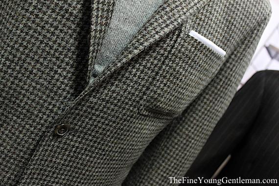 southwick suits