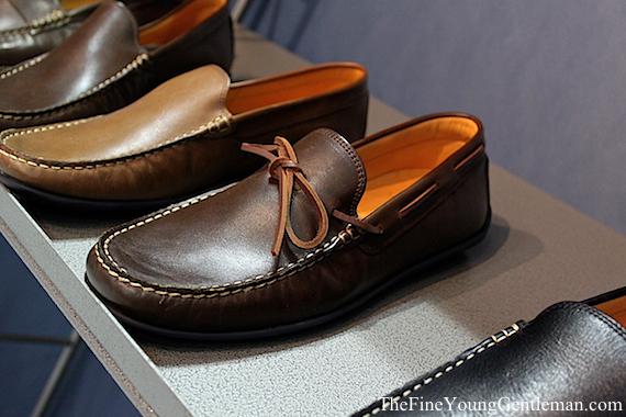 austen heller shoes