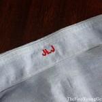 best custom shirts in nyc