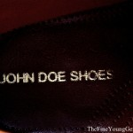 john doe shoes review