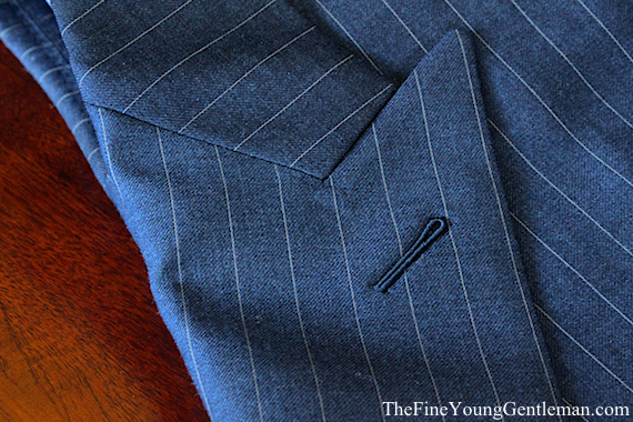 point click tailor custom suits