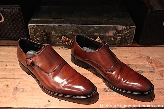 best shoe shine in philadelphia tobox