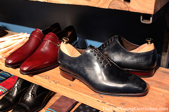 carmina shoes us