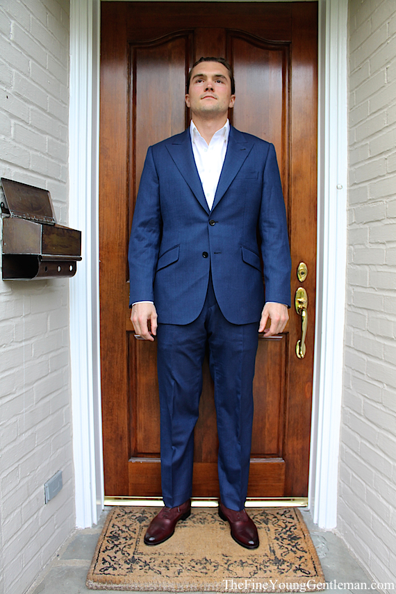 indochino suit review
