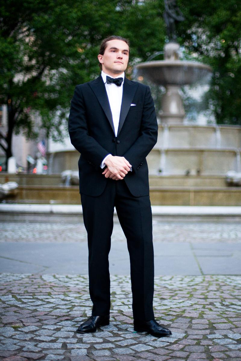 mohans nyc custom tuxedo