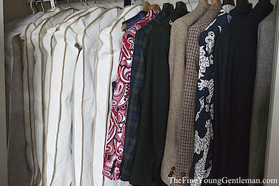fall garment storage 2