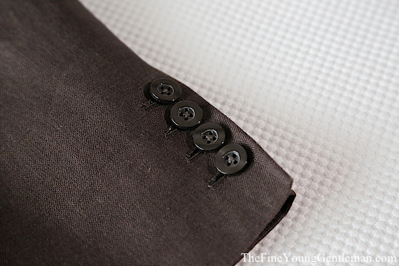 ravis custom tailor buttons