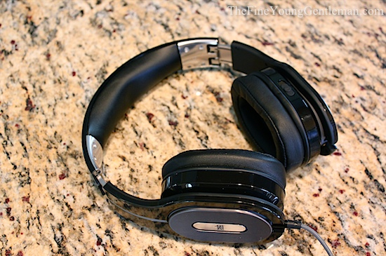 psb m4u2 headphones
