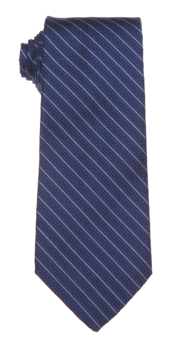 david fin grenadine necktie