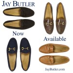 jay butler pre order announcement w text
