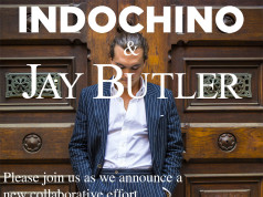jay butler indochino event philadelphia