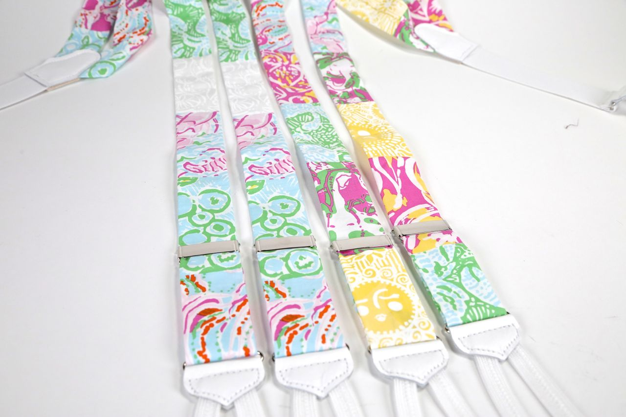 lilly pulitzer mens braces