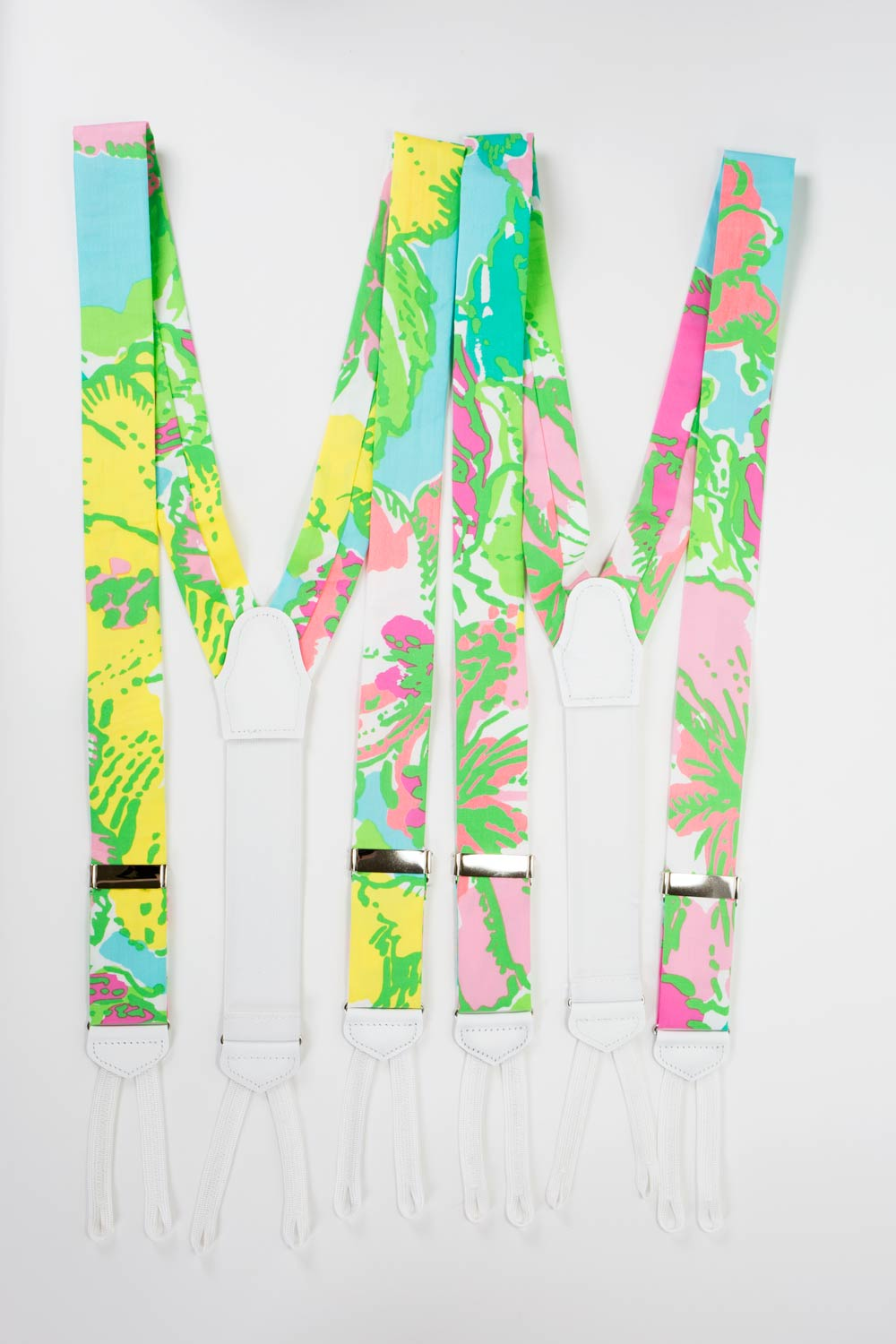 big flirt suspenders lilly pulitzer
