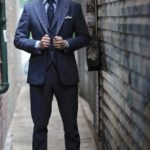 how-to-wear-a-3-piece-shetland-tweed-suit