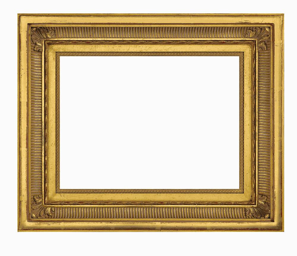 framemytv1090