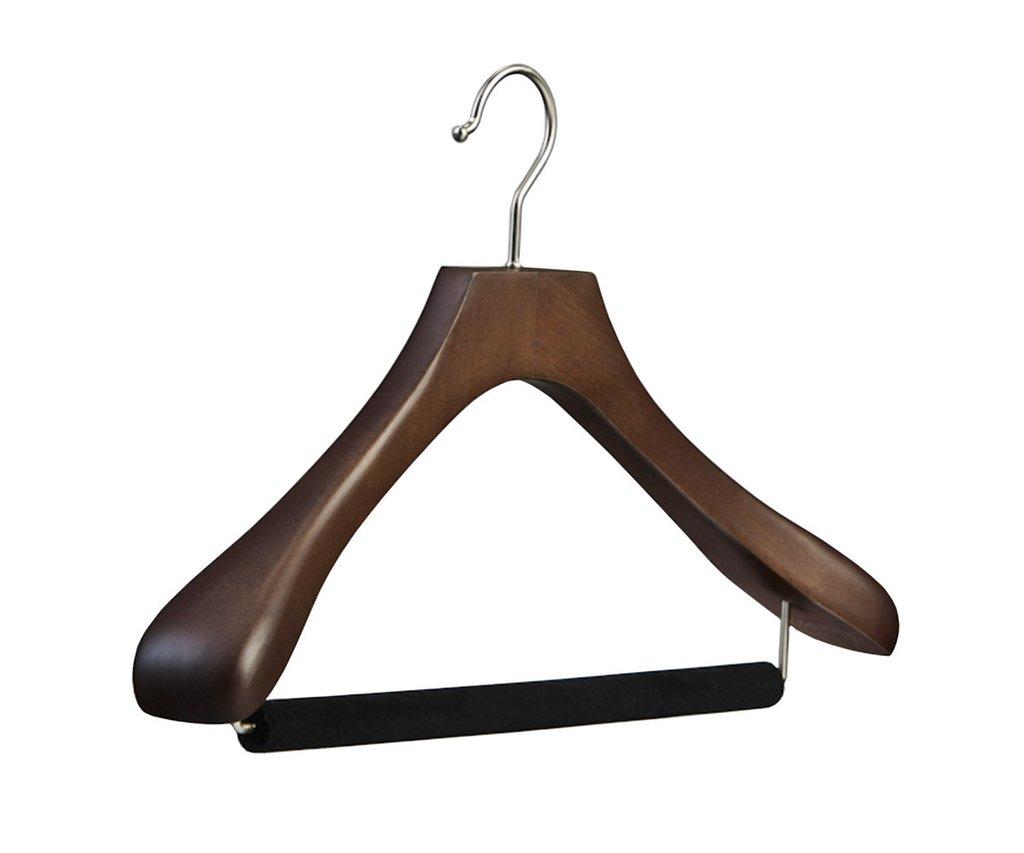 suit-hanger-v3_1024x1024