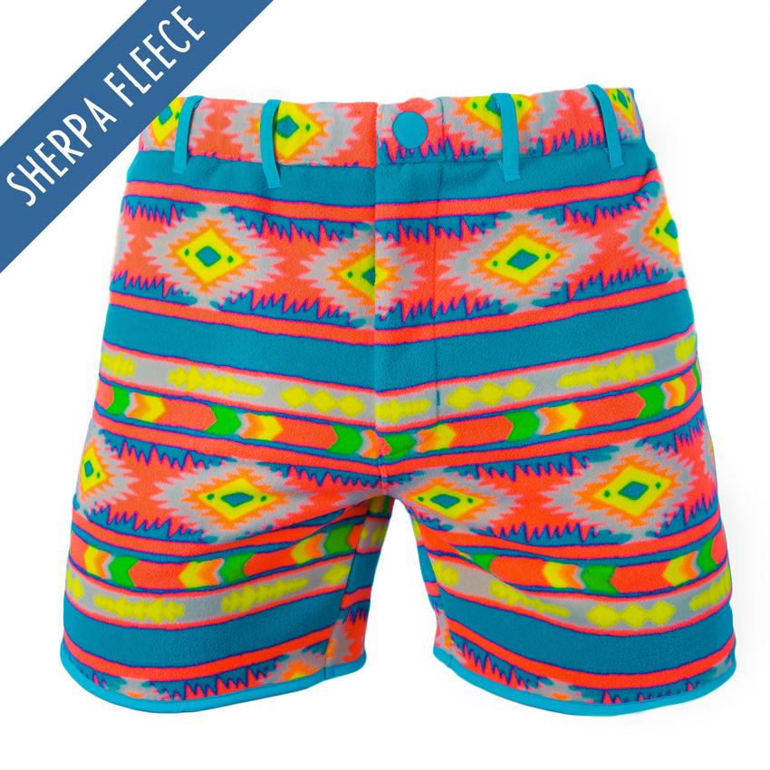 chubbies-fleece-shorts-shepherds