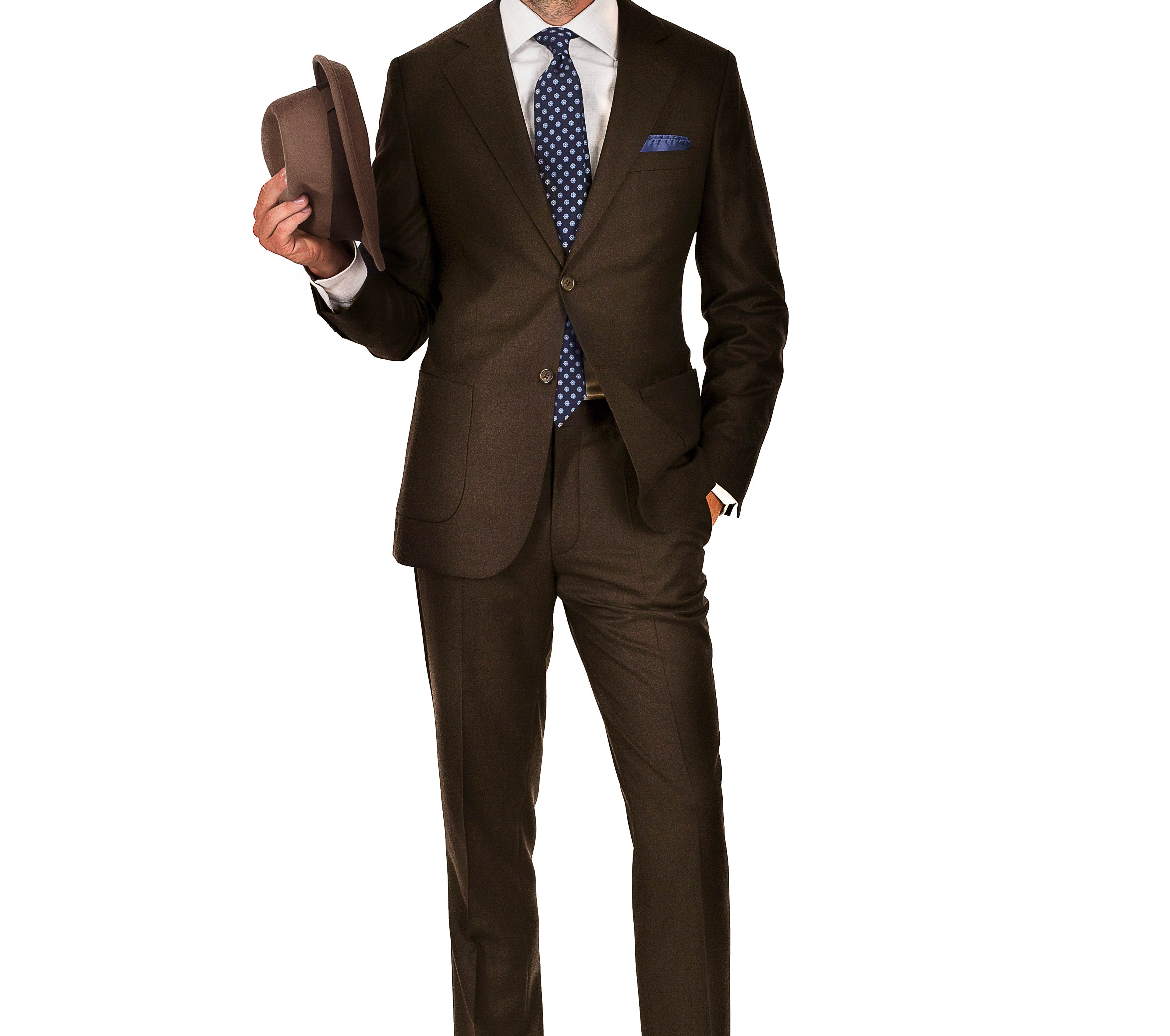 rules of mens dress the fine young gentleman rules of mens